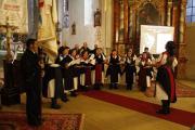 A Magyar Kultúra Napja Medgyesen