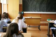 Sikeresen érettségiztek a medgyesi magyar diákok