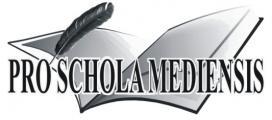 Beszámoló a Pro Schola Mediensis Alapítvány 2009. évi tevékenységéről