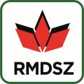 Medgyesi RMDSZ szervezete