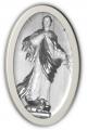 Római Katolikus Plébánia - ADVENT IV. VASÁRNAPJA