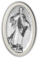 Római Katolikus Plébánia- Urunk megkeresztelkedése